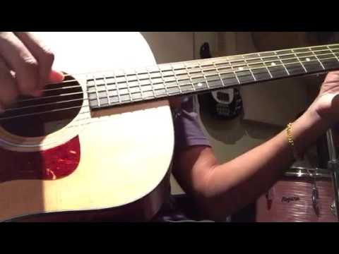 Hello (from Jamaica) - Adele cover by Reggae Feet
