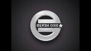 Elvin Grey   Красивая Хороший(60 FPS)
