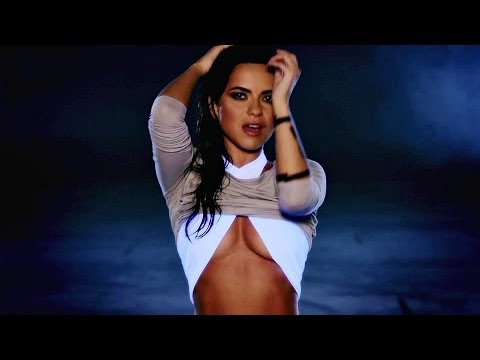 INNA feat Yandel - In Your Eyes (official video) HD
