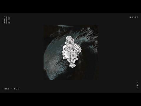 Hollt - Silent Lost mp3 indir