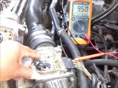 Chevy Fuel Pump Relay Wiring Diagram together with Z2XWdkYFt g besides 1361889 Vacuum Line R R On 1988 F150 302 5 0l also Vacuum furthermore Toyefi. on 85 toyota 22re fuel injection
