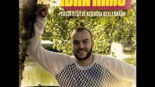 Idän Ihme - Jotain Mihin Tarttua (feat. Juju, Opaali & Taikamaha)