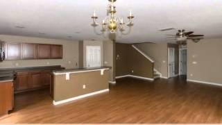 HUD Homes for Sale|407-247-3599|Orlando FL 34744|Kissimmee|Fast Move In|Short Sales for Sale