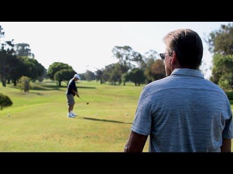 Oceanside Golf 2018