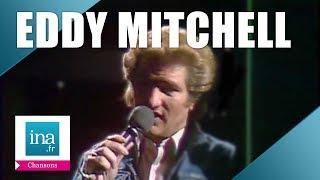 10 tubes d'Eddy Mitchell que tout le monde chante | Archive INA