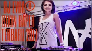 Download lagu DJ TERBARU BREAKBEAT REMIX CAMPURAN 2017
