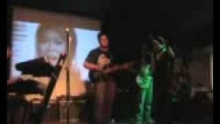 Filosofi Band - Persahabatan