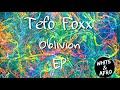 Tefo foxx iklwa brothers original mix mp3