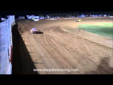 Hobby Feature 9/20/14