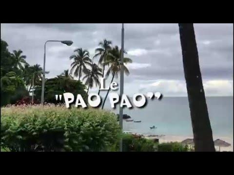 Zota - Le Pao Pao - #LaChoré 11