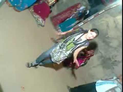Whatsapp dance video gujrati..@
