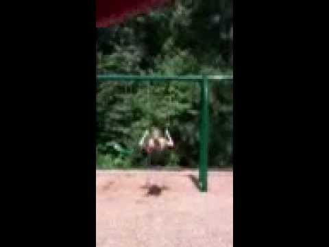 Omg swing