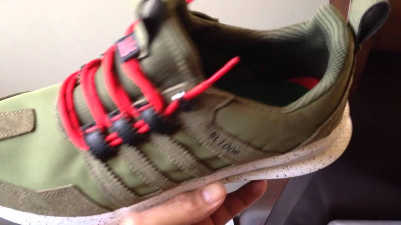 Adidas Sl Loop Runner Trail Cargo