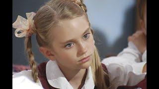 Хорошая девочка Лида (стихи из фильмов)