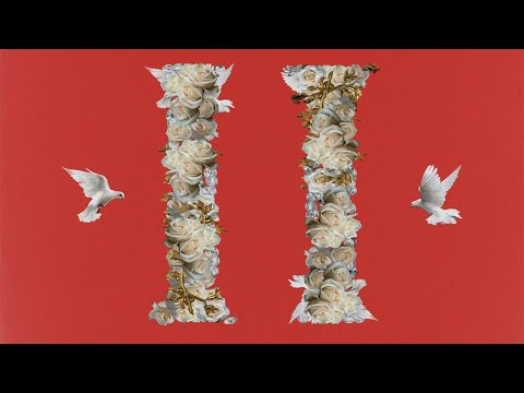 Migos - BBO (Bad Bitches Only) ft. 21 Savage (Culture II)