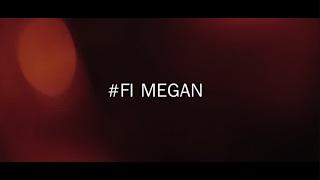 #Fi - Stori Megan | Iechyd Meddwl