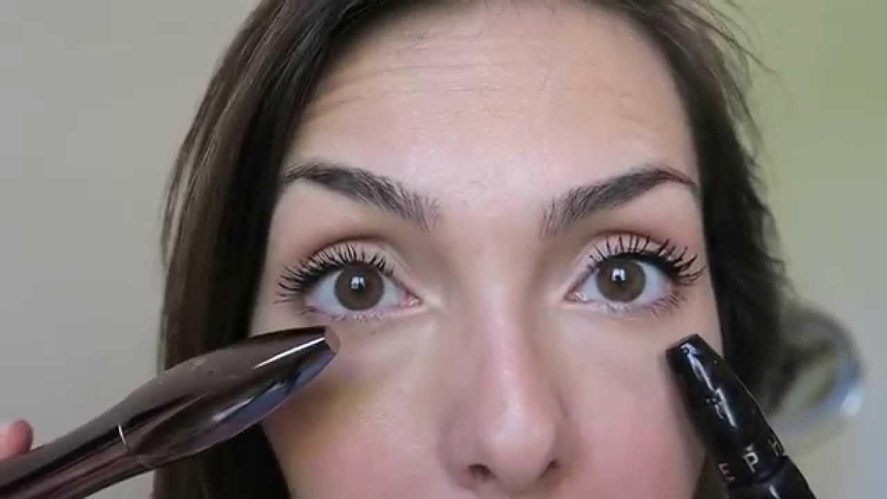 182f4f50bc0 Sfida tra mascara: Lancôme VS Sephora! - YouTube