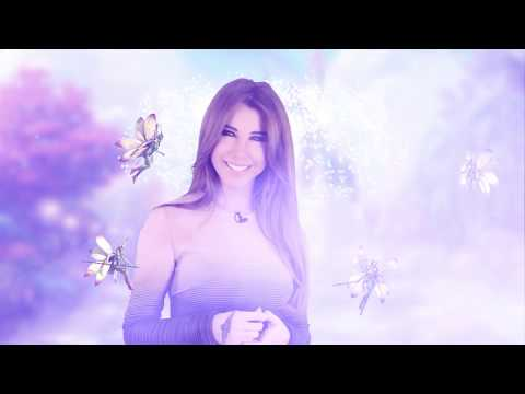 Aghani Aghani TV - Number 1 Music Channel .... أغاني أغاني القناة الموسيقية الأولى