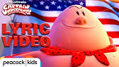 Captain Underpants All Clips Official Captain Underpants The First Epic Movie Youtube