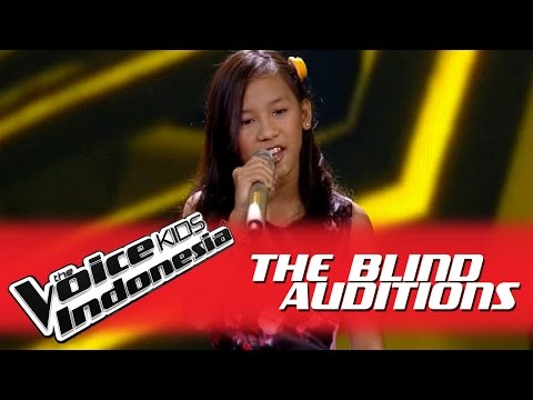 lady-terlalu-lama-i-the-blind-auditions-i-the-voice-kids-indonesia-globaltv-2016