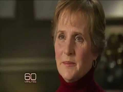 3 INTERVIEWS W/ SALLY COX SANDY HOOK NURSE who hid IN CLOSET 4 HOURSw secretary UNTIL 1 15 PM!.mp4
