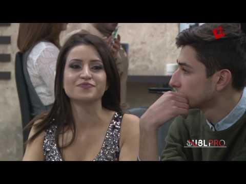 В Армении начало вещать Radio Marshall