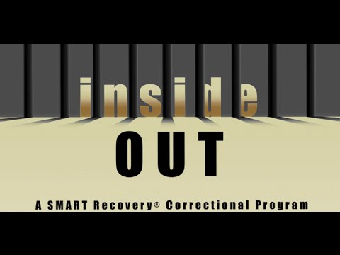 SMART Recovery InsideOut Training Sample
