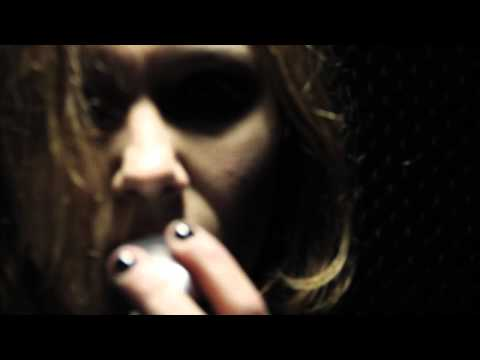 Blame Zeus - The Apprentice (Official Music Video)