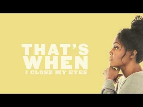 CeCe Winans - Never Have To Be Alone [new single]