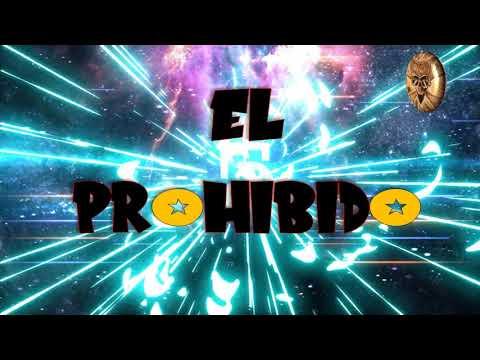 zona recorcholis musik 248 tlahuazteca dj winx apoya mi nuevo canal EL PROHIBIDO