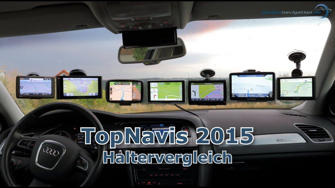 50 52 72 USB für BLAUPUNKT Travelpilot 40 51 70 NETZ LADEGERÄT NAVI KFZ