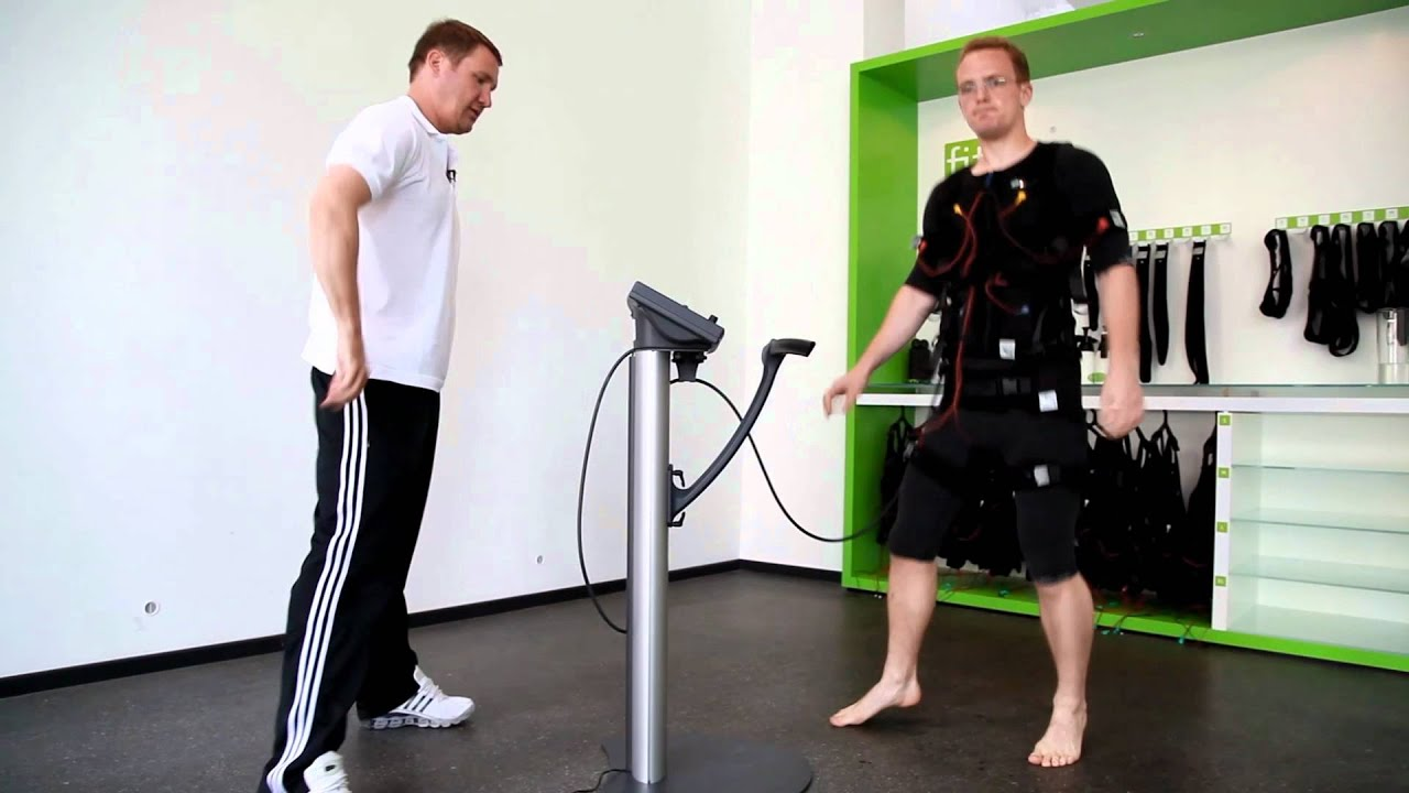 Kieser, McFit, Fitness First, Hard Candy oder Holmes Place?: So ...