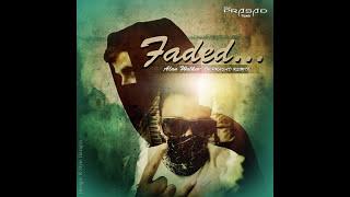 faded-ft-alan-walker---dj-prasad-remix-nicklodean-visuals-download-link-in-description