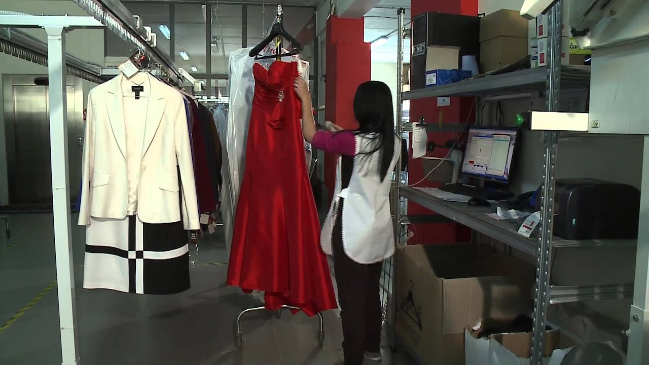 Professional Wedding Dress Cleaning 85 Elegant Portughes Dry Cleaning Cleaning