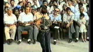 Юлдуз Усманова- Деньги 1995