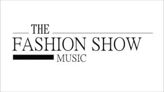 fashion show music