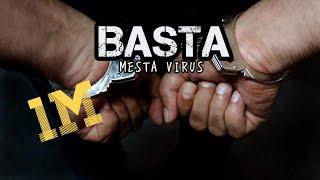 Mesta Verus | BASTA -  \