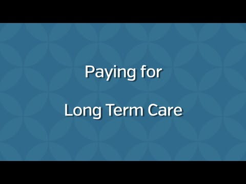 Springfield MO Long Term Care Planning Attorney