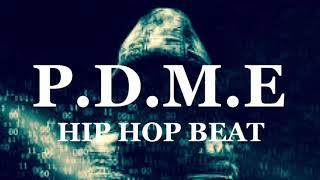 #6[Free]HIP HOP instrumental-beat