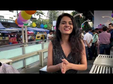 2019 Tata Steel India Rapid & Blitz: Gariahat Chess Club