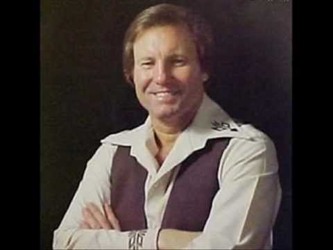 Jimmy Swaggart Ministries-Behind The Scenes Part One wmv