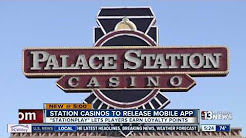 Station Casinos to release social gaming app