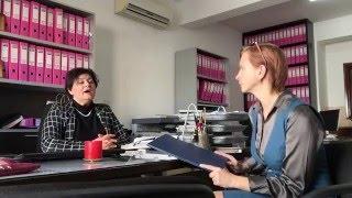 Свадьба на Кипре - какие документы требуются для бракосочетания(Поделитесь этим видео с друзьями. https://youtu.be/BJhJmtvRExg Пусть они узнают все тонкости организации свадеб на Кипр..., 2016-04-13T11:54:13.000Z)