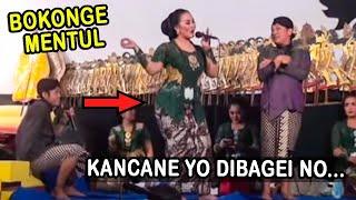 Download Video PERCIL CS  - 22 OKTOBER 2017 - - DI Ds.Keboireng Kec.Besuki Tulungagung - KI EKO MP3 3GP MP4