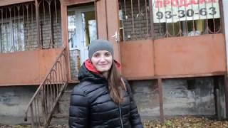 Продажа двухкомнатной квартиры с отдельным входом на суздалке