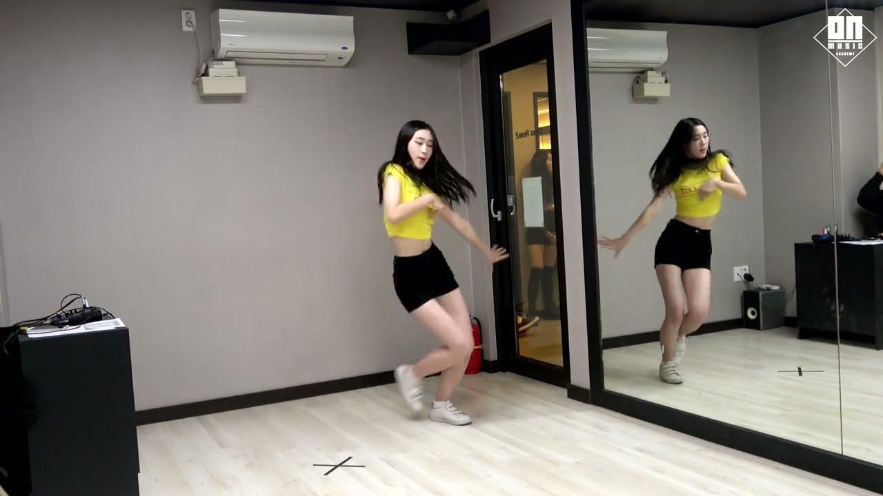 인천 실용 음악 학원