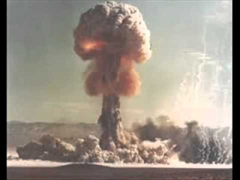 Indian Nuclear Tests Pokhran II Parikshan aur arthik dighban