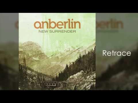 Anberlin New Surrender Full Album   13