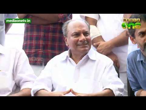 Malappuram By-Election | A. K. Antony | campaign
