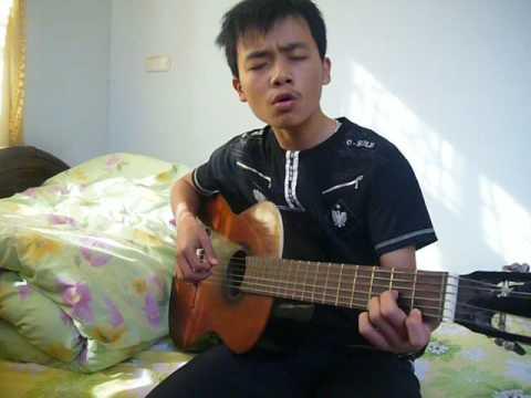 Buon 2-DuyKhanh(NguyenHungGuitar)